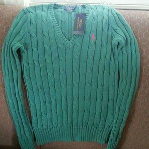 Light weight sweater.  NWT.
